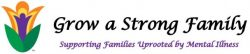 Grow a Strong Family