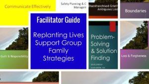Family Strategies Fac Guide