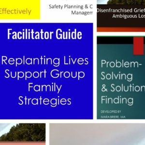 Family Strategies Fac Guide